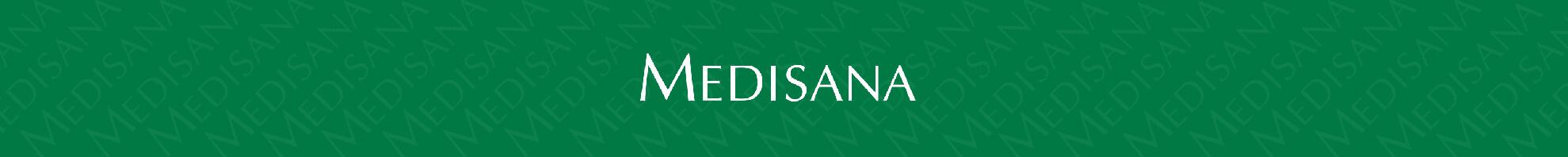 Medisana