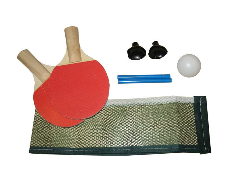 Angel Sports Kids Table Tennis Set  sc 1 st  Athleteshop.com & Angel Sports Kids Table Tennis Set online - Athleteshop.com