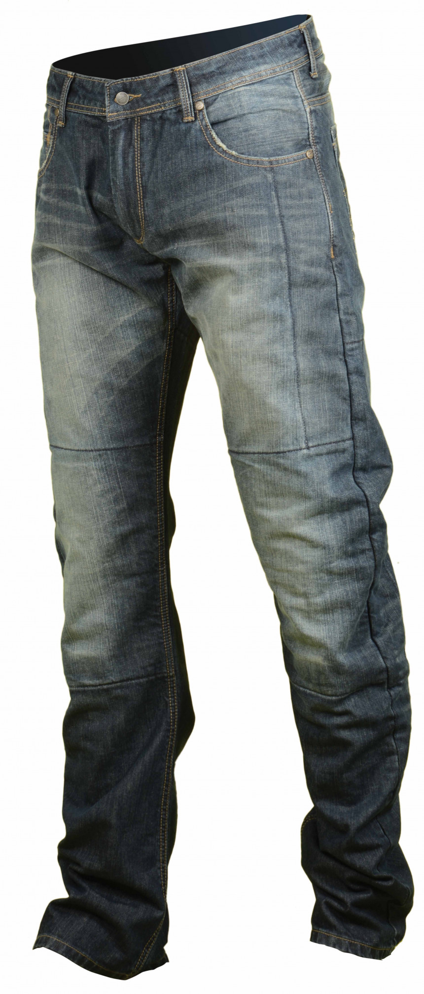 Booster 650 Motor Jeans Tinted Wash Online