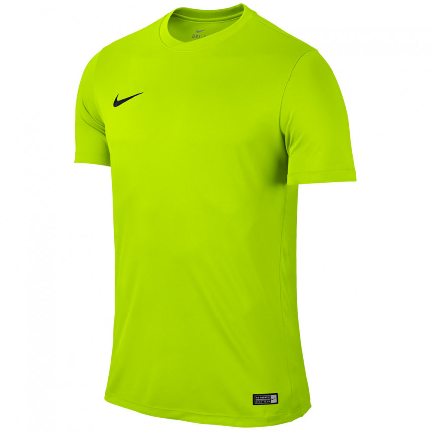 T Vi Shirt Online Park Green Light Nike Unisex 7PqE51ngxw