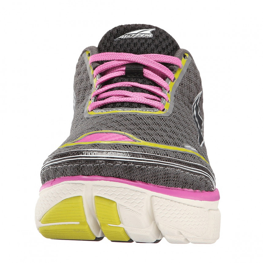 Altra® Torin 2.0 Women Neutral Running shoes Zinc Pink