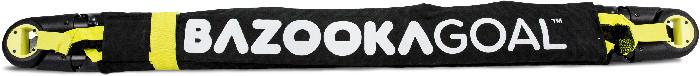 e20740d3b Bazooka Foldable Goal - 120 x 70 cm online - Justathlete.com