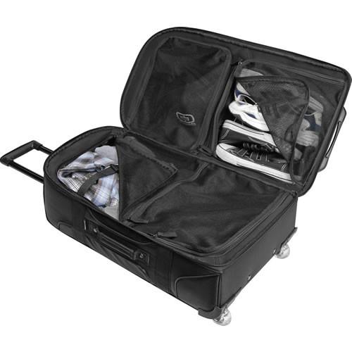 Ogio Rig 9800 Wheeled Gear Bag 123 L