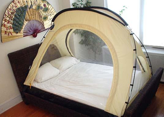 Hypoxico Portable Altitude Tent & Hypoxico Portable Altitude Tent online - Athleteshop.com
