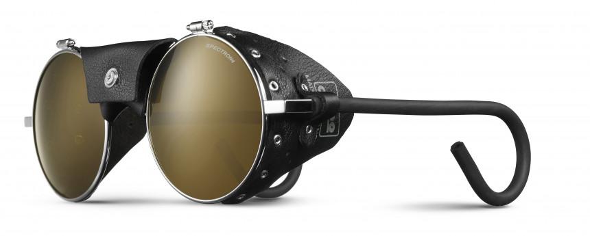 Julbo Vermont Classic Spectron 4 Sunglasses - Black online ... 621c62c3e880