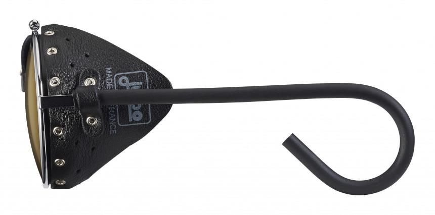 6fa5cfc4304 Julbo Vermont Classic Spectron 4 Sunglasses - Black online ...