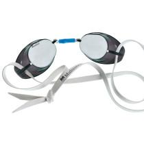 Malmsten Standard Swimming Goggles Competition - Senior - Grey