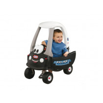Little Tikes Patrol Coupe
