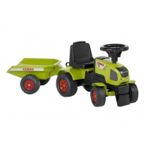 Falk Claas Axos 310 Set