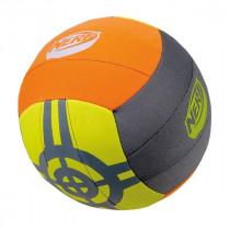 Nerf Neoprene Soccer Ball 4