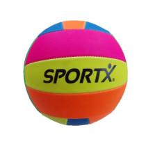 Sportx Volleyball Multi