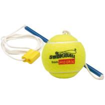 Mookie Swingball Ball & Tether