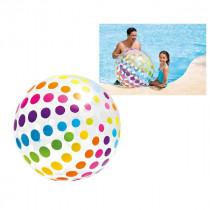Intex Jumbo Beach Ball 107Cm