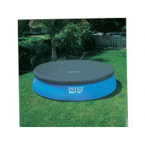 Intex Easy Set Pool Cover 305
