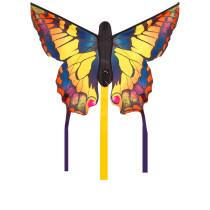 HQ Butterfly Single Line Kite - Swallowtail - R