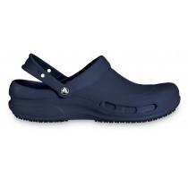 Crocs Bistro Clog - Navy