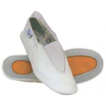 Tangara Hannover Gymnastics Shoes - White