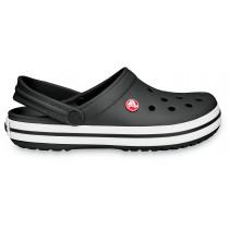 Crocs Crocband Clog - Black