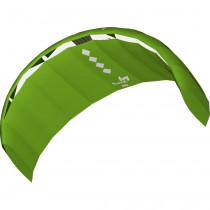 HQ Fluxx 1.8 - Green
