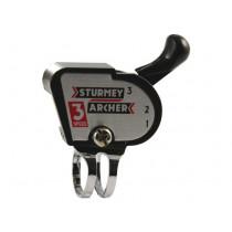 Sturmey Archer Hsj762 3 Speed Shifter