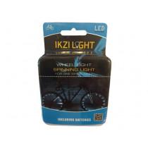 Ikzi Spoke Light - 22 LED