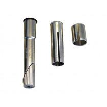 Humpert Handlebar pen 22.2/25.4/ 28.6