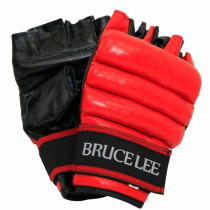 Bruce Lee Allround Grapping Gloves