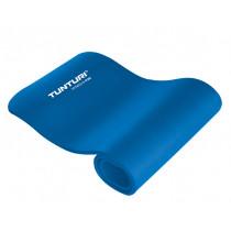 Tunturi Fitness Mat NBR - Blue