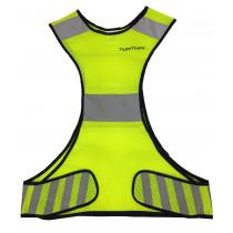Tunturi X-shape Running Vest