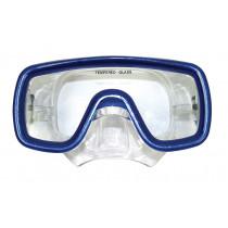 Tunturi Siliter Diving Mask