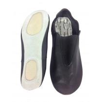Tunturi Gym Shoes - Black