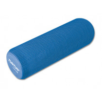 Tunturi Yoga Massage Roller - 40 cm
