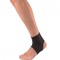 Mueller Neoprene Ankle Support - Black