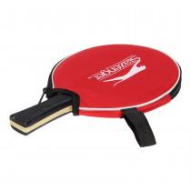 Slazenger Table Tennis Bat **