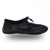 Rucanor Blake Surfshoe Senior - black/black/light grey