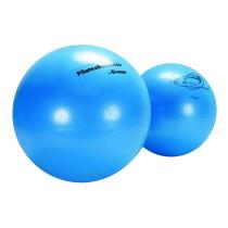Togu Pilates Coach Balance Ball - 30 cm