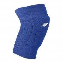 Rucanor Setpoint Knee Pads - Blue - L