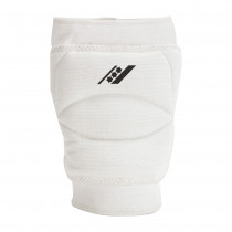 Rucanor Smash Knee Pads - White - XL