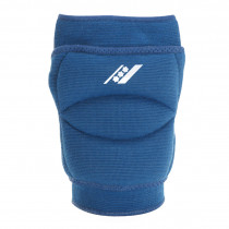 Rucanor Smash Knee Pads - Blue - XL
