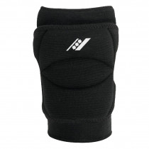 Rucanor Smash Knee Pads - Black - XL