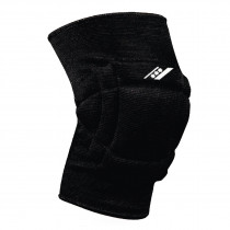 Rucanor Smash super Knee Pads - Black