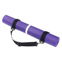Rucanor Yoga mat - Purple