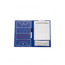 Rucanor Coachingboard Hockey - Blue