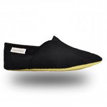 Rucanor Duisburg Gymnastic Shoe Junior/Senior - black