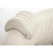 Intex Jacuzzi Headrest