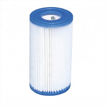Intex Loose Filter Cartridge Small (A)