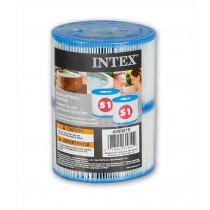 Intex SPA Filters 2 pcs