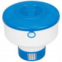 Intex Chlorine Floater Large