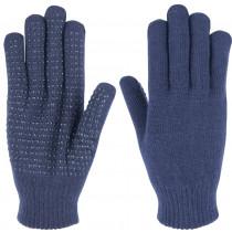 Harry's Horse Magic Gloves Ladies - Navy