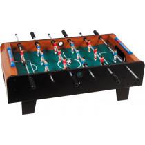 Buffalo Mini Football Table Explorer